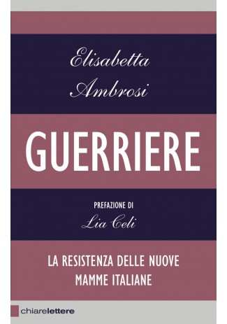 eBook: Guerriere