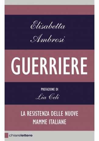 eBook: Guerriere