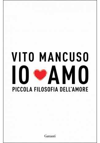 eBook: Io amo