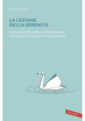 eBook: La lezione della serenità