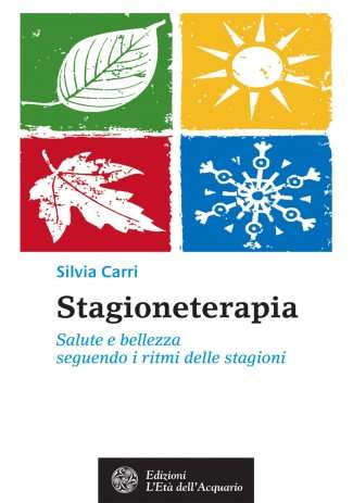 eBook: Stagioneterapia