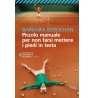 eBook: Piccolo manuale per non farsi mettere i piedi in testa