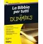 eBook: La Bibbia per tutti For Dummies