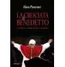 eBook: La crociata di Benedetto