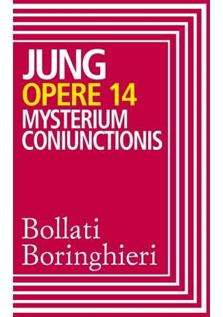 eBook: Opere vol. 14