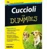 eBook: Cuccioli For Dummies
