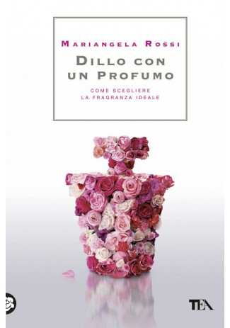 eBook: Dillo con un profumo