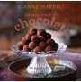 eBook: Il piccolo libro di Chocolat