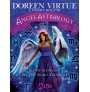 eBook: Angel Astrology