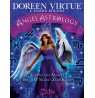 eBook: Angel Astrology
