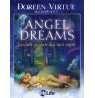eBook: Angel Dreams