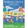 eBook: Grazie Angeli