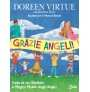 eBook: Grazie Angeli