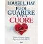 eBook: Puoi guarire il tuo cuore