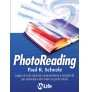 eBook: Photoreading
