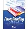 eBook: Photoreading