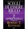 eBook: Scegli di essere ricco - Learn it, Apprendilo 2