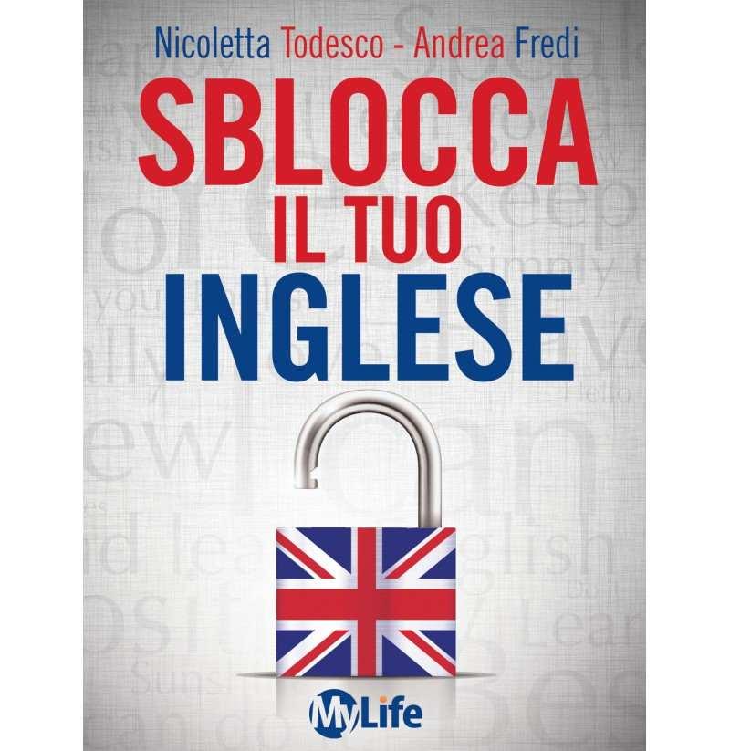 Ebook In Inglese