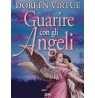 eBook: Guarire con gli Angeli