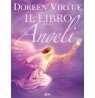 eBook: Il Libro degli Angeli
