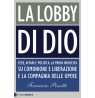 eBook: La lobby di Dio
