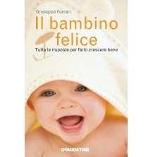 eBook: Il bambino felice