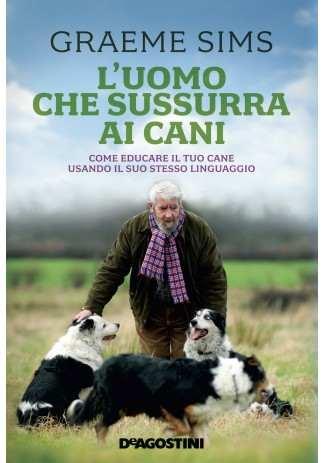 eBook: L'uomo che sussurra ai cani
