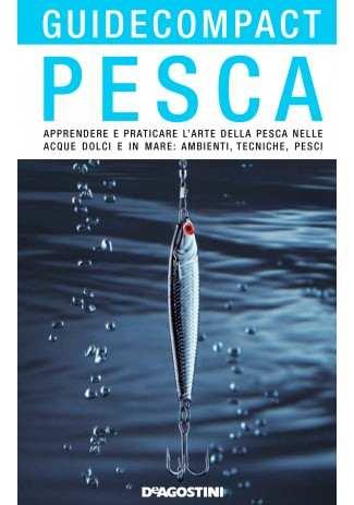 eBook: Pesca