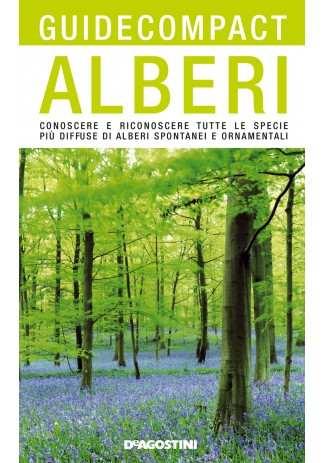 eBook: Alberi