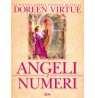 eBook: Angeli e Numeri