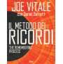 eBook: Il Metodo dei Ricordi