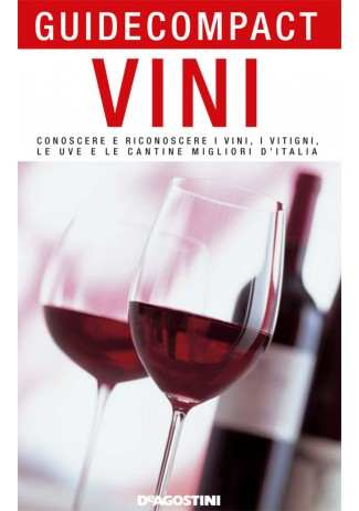 eBook: Vini