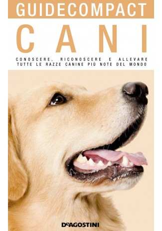 eBook: Cani