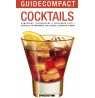 eBook: Cocktails | EPUB