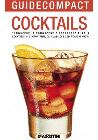 eBook: Cocktails