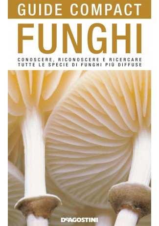 eBook: Funghi