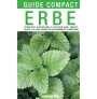 eBook: Erbe