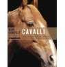 eBook: Cavalli