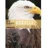eBook: Uccelli