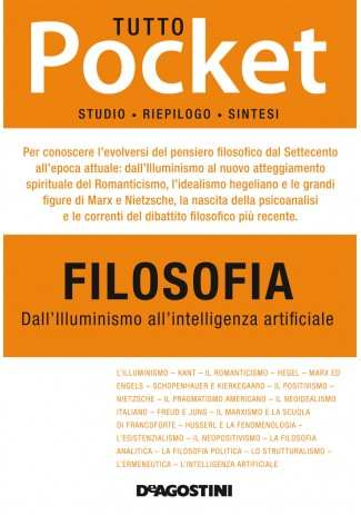 eBook: Tutto filosofia. Vol. 2