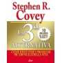 eBook: La Terza Alternativa