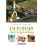 eBook: In forma dopo la gravidanza