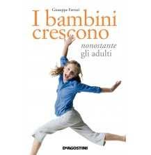 eBook: I bambini crescono nonostante gli adulti