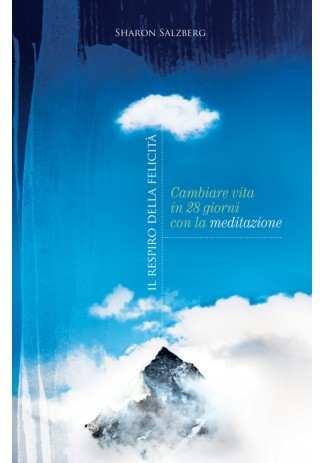 eBook: Il respiro della felicità