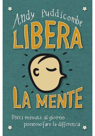 eBook: Libera la mente