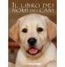 eBook: Il libro dei nomi dei cani   EPUB