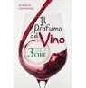 eBook: Il profumo del vino
