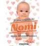 eBook: Il libro completo dei nomi