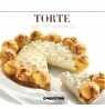 eBook: Torte. Dolci per eccellenza