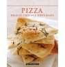 eBook: Pizza, focacce, calzoni e torte salate